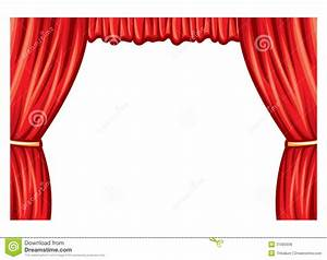 theater cliparts With theatre curtains clipart