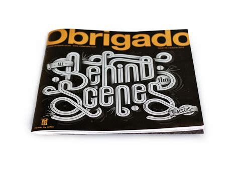 tipografija   images typography lettering