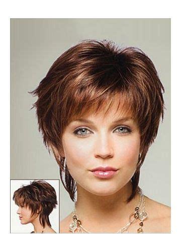pin  fashion wigs world