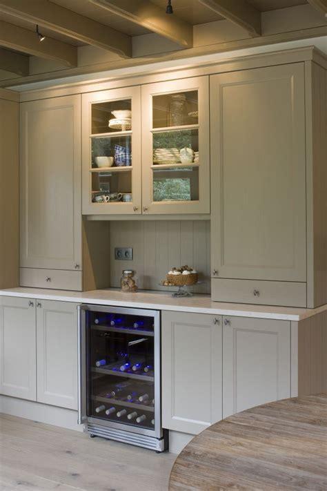 kitchen cabinet design photos 13 best infraroodpanelen thermiq images on 5235