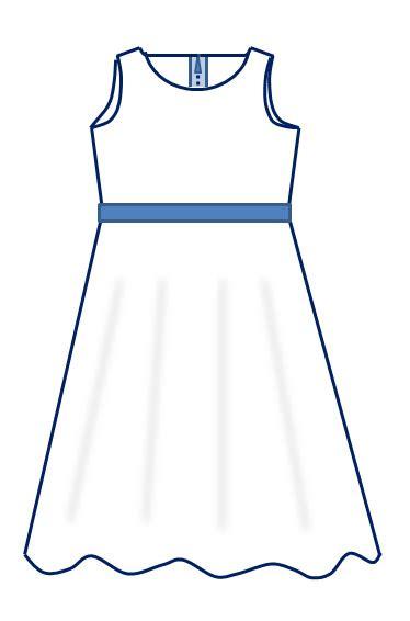 temperature chambre bébé robe qui tourne sans manche tuto couture 2 a 5 ans