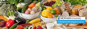 Why gluten-free isn't always low