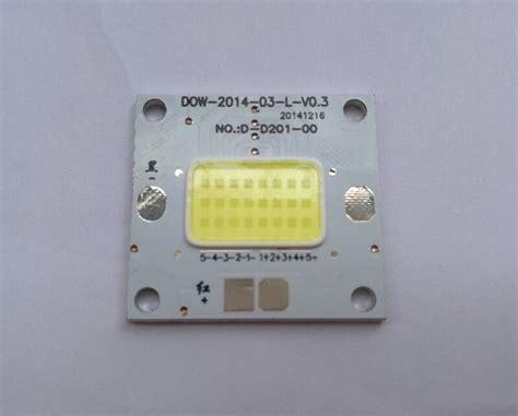 original unic uc40 uc40 uc46 led projector l led bulb