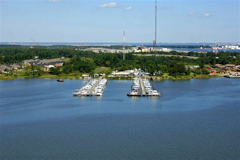 Boat Marina by Nautical Boats Marina In Portsmouth Va United States