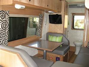 the rv remodel With what kind of paint to use on kitchen cabinets for ford original window sticker