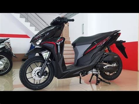 Yamaha Mio M3 125 Backgrounds by Yamaha Mio I 125 And This Thing Called Blue Doovi