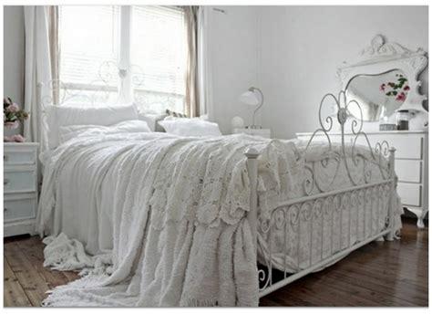 white shabby chic bedroom home design living room shabby chic bedroom