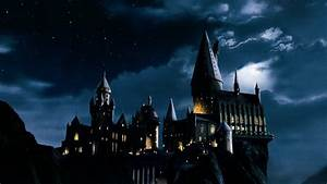 harry potter wallpaper hogwarts - HD Desktop Wallpapers ...