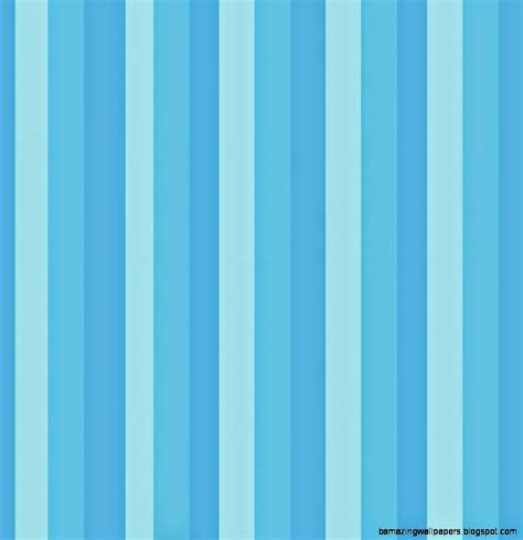 Blue Striped Background Blue And White Striped Background Amazing Wallpapers