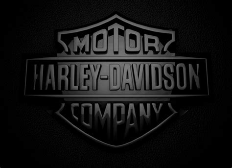 Harley Davidson Screensavers And Backgrounds by Image For Harley Davidson Skull Logo Wallpaper Desktop