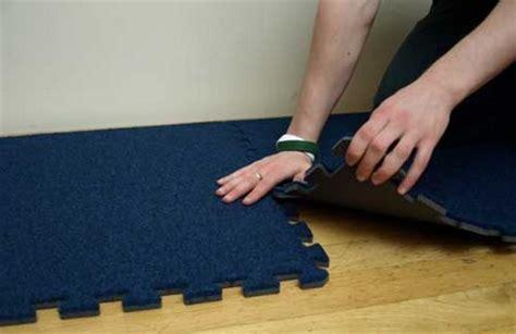 Foam Backed Carpet   Carpet Vidalondon
