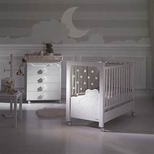 commode langer dolce commode avec baignoire intgre le With chambre bébé design avec bouquet Ï livrer