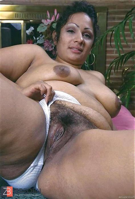 I Enjoy Indian Mature Aunties Zb Porn