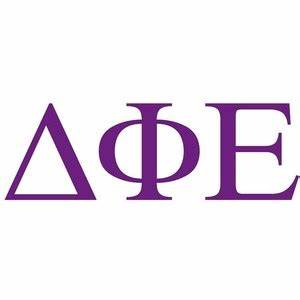 facilitation michael anthony goodman With dphie letters
