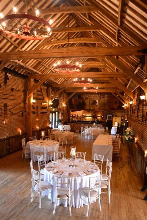 barn wedding venues beautiful barn wedding venues in norfolk