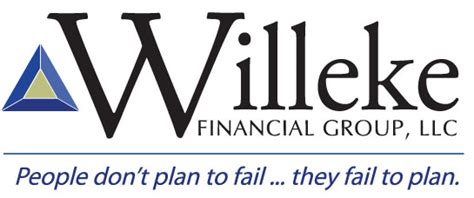 Willeke Financial Group Relocates To Downtown Lincoln