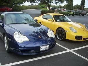 Forum Porsche Cayman : lets see pictures of the caymans page 16 rennlist porsche discussion forums ~ Medecine-chirurgie-esthetiques.com Avis de Voitures