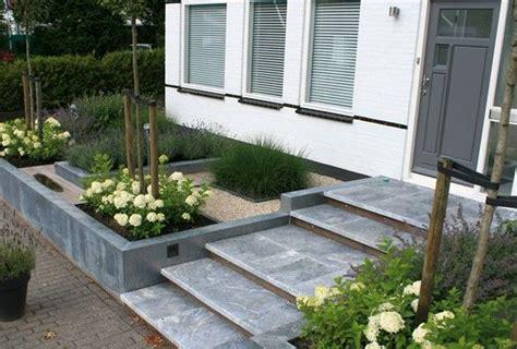 Garten Und Landschaftsbau Dortmund Aplerbeck by Die 23 Besten Bilder Zu Haust 252 Ren Entry Doors Auf