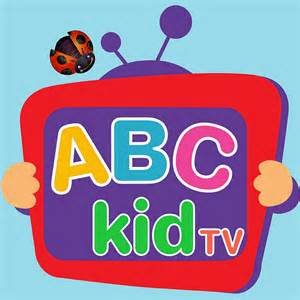ABC Kid TV Shapes Song YouTube