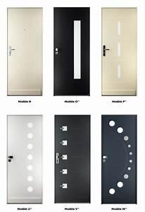 fichet stylea pour villa portes blindees installation With prix porte fichet
