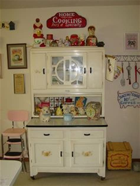 cabinet kitchen doors antique seller s hoosier cabinet bakelite handles 1921