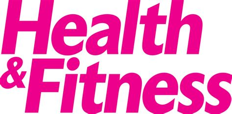 health fitness health fitness dennis publishing