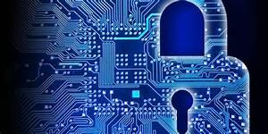 Aktuelle Hypothekenzinsen Entwicklung : k nstliche intelligenz lohnen sich anlagen in die neuen helden im kampf gegen cyberverbrechen ~ Frokenaadalensverden.com Haus und Dekorationen