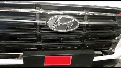 Creta Sx Hyundai Diesel Automatic Bhp Team