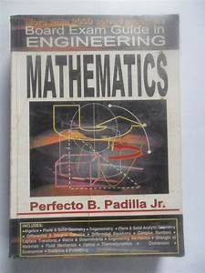 Philippine Civil Engineering Review Tips And Guides  Civil