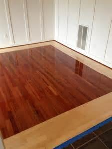 wood flooring designs jordan andrews july 2010 interior wood floor designs trend home design and decor hardwood