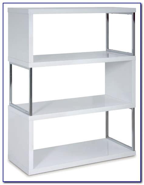 Black High Gloss Bookcase by High Gloss Bookcase Black Bookcase Home Design Ideas