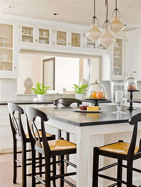 kitchen island with seating kitchen islands with seating