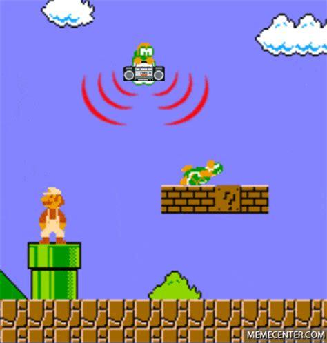 Super Mario Memes - super mario bros memes best collection of funny super mario bros pictures