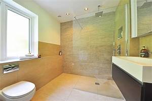 Install, Fiberglass, Shower, Panels, On, A, Wall