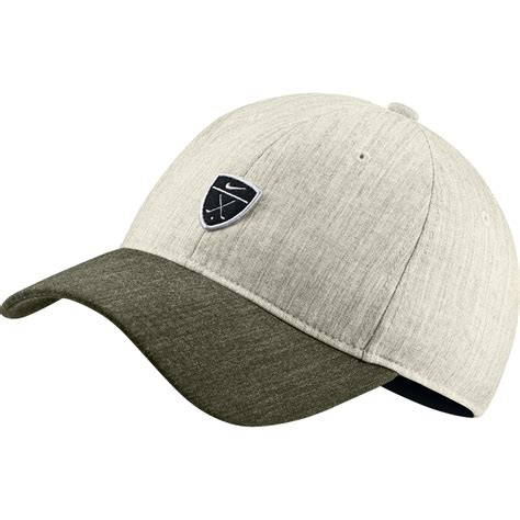 Nike Heritage86 Golf Hat   PGA TOUR Superstore