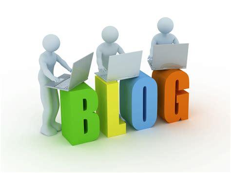 Los Mejores Blogs De Diseño Gráfico