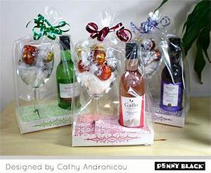 The Most Best 25 Wine Gift Baskets Ideas Pinterest Wine