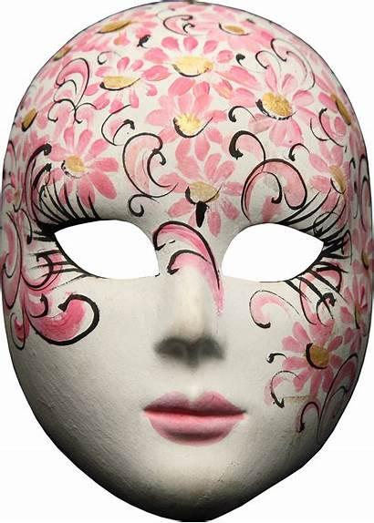 Mask Carnival Carnaval Rosto Procurando Mascaras Melhor