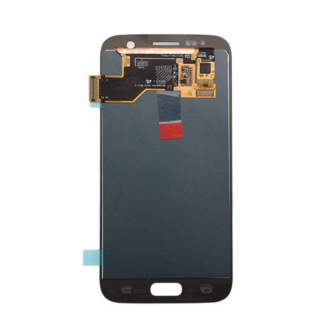 replacement lcd screen touch digitizer for samsung galaxy s7 g930a g930t g930v ebay