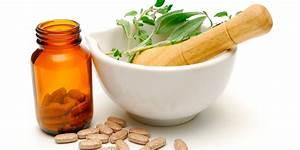 Медицина и здоровье восстановление потенций