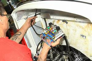 5 Tips On Wiring Your Hot Rod