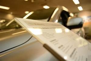 Estimer Son Véhicule : conseils souscrire son premier pr t voiture bonnes pratiques astuces ~ Gottalentnigeria.com Avis de Voitures