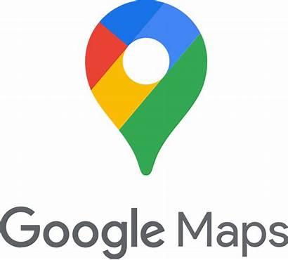 Google Maps Svg Wikimedia Commons Bd Wiki