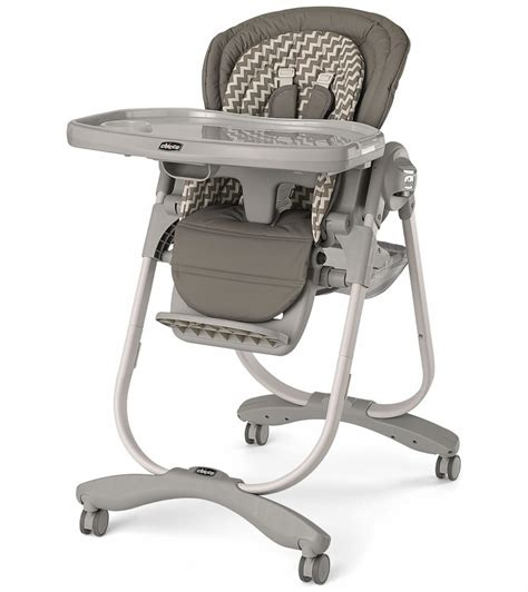 chaise chicco 3 en 1 chicco polly magic high chair singapore
