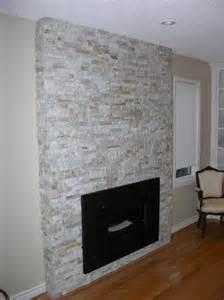 livingroom makeover startling veneer fireplace decorating ideas