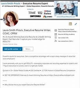 Administrative Officer Sample Resume Executive Resume Samples From Top Us Award Winning