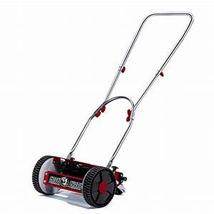 Updated  List Of Top 10 Best Remington Lawn Mowers In Detail
