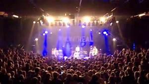 Markthalle Hamburg Parken : montreal max power live markthalle hamburg youtube ~ One.caynefoto.club Haus und Dekorationen