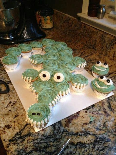 aligator cuisine best 25 alligator cupcakes ideas on gator