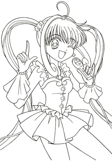 We would like to show you a description here but the site won't allow us. dessin a colorier de manga